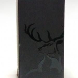 彩盒包裝-加工-Glenfiddich