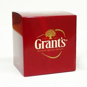 彩盒包裝-印刷-grants