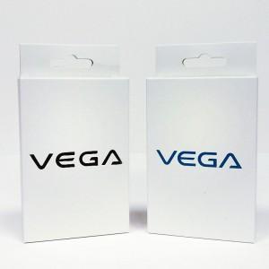 彩盒包裝-印刷.加工-vega