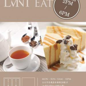 DM-Afternoon Tea-4.6